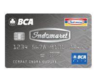 BCA Indomaret