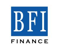 BFI Multiguna Refinancing Rumah