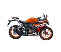 Honda CBR 150 Repsol MMC