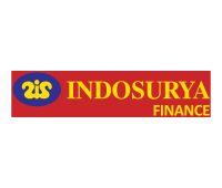 Indosurya Finance Kredit Super Multiguna