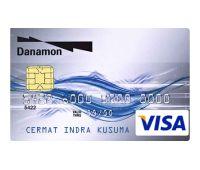 Danamon Classic