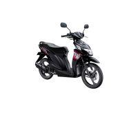 Suzuki Nex Full Option