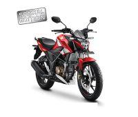 Honda CB150R StreetFire SE