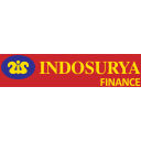 Indosurya Finance logo