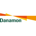 Bank Danamon logo