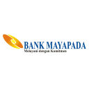 Bank Mayapada logo