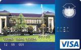 Kartu Kredit Mandiri HA IPB