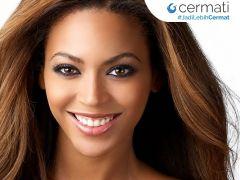 7 Ilmu Kelola Keuangan dari Beyonce