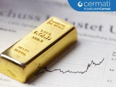 Kenapa Memilih Investasi Emas untuk Biaya Pendidikan Anak? Ini Alasannya