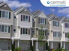 Lebih Baik Membeli Apartemen atau Rumah? Ini Jawabannya