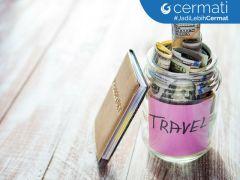 Cara-Cara yang Membuat Rencana Travelling Bisa Menjadi Kenyataan