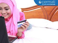 Inilah Keuntungan yang Didapat Jika Menggunakan Kartu Kredit Syariah