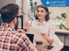 Tips Membangun Usaha Bersama dengan Rekan Kerja