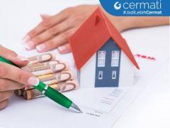 Tata Cara dan Untung Rugi Over Kredit Rumah yang Aman