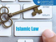 Kenali dan Pahami Tentang Operasional Asuransi Syariah