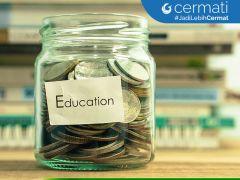 5 Cara Menyiasati Uang Kuliah yang Mahal