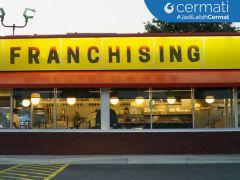 10 Bisnis Franchise Menjanjikan yang Perlu Dicoba