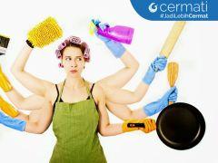 Tips Sukses Bisnis Jasa Penyalur Pembantu Rumah Tangga