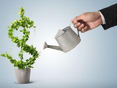 Apa Itu Deposito Valas Dan Apa Manfaatnya?