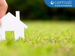Syarat Serta Prosedur Jual Beli Tanah dan Bangunan