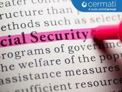 Sistem Jaminan Sosial Nasional dan Manfaatnya serta Bedanya dengan Asuransi