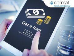KTA atau P2P Lending, Manakah yang Lebih Menguntungkan?