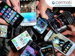 10 Handphone Termahal di Dunia, Tertarik Memilikinya?