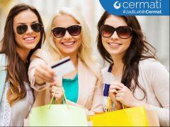 Pilihan Kartu Kredit yang Cocok untuk Wanita