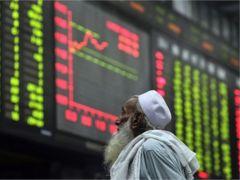 Investasi Saham Syariah: Pengetahuan Umum dan Cara Investasinya