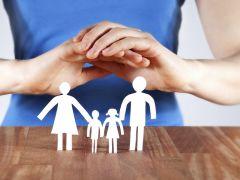 4 Alasan Kenapa Asuransi Jiwa Penting Untuk Anda