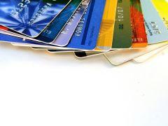 Mau Ajukan Kartu Kredit? Ini Cara Mudahnya