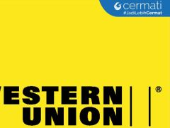 Panduan Lengkap Mengirim dan Menerima Uang Lewat Wester Union