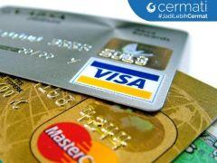 Jangan Keliru! Kartu Kredit Juga Bisa Membuat Keuangan Anda Sehat