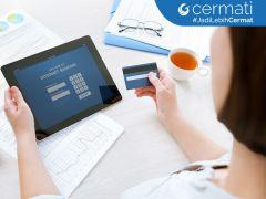 Cara Mudah dan Lengkap Cek Saldo Bank BRI