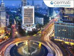 10 Tempat Nongkrong Favorit di Jakarta yang Harus Dikunjungi