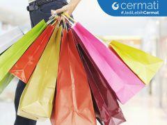 Kenali Perbedaan Generasi X, Y, dan Z dalam Berbelanja