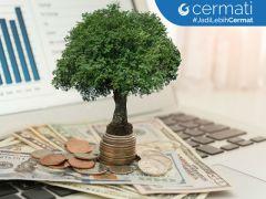 Kesalahan dalam Melakukan Investasi dan Cara Memilih Investasi yang Tepat