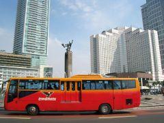 Hidup di Jakarta dengan 2 Juta Rupiah, Apa Bisa?