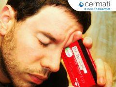 5 Gejala Kecanduan Kartu Kredit dan Cara Mengatasinya