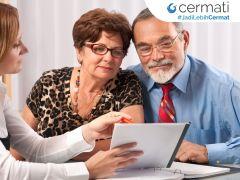 Agen Asuransi: Apa itu dan Bagaimana Cara Menjadi Agen?