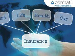 Mau Tahu Fungsi dan Keuntungan Asuransi? Inilah Penjelasannya