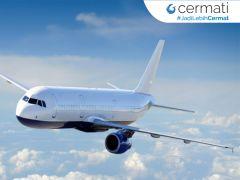 Tips Sukses Memulai Bisnis Tiket Pesawat Online