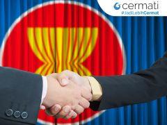 Masyarakat Ekonomi ASEAN (MEA), Inilah yang Perlu Diketahui