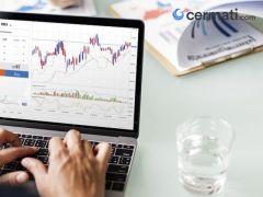 SUKUK Ritel: Pilihan Investasi Aman dan Menguntungkan, Cocok untuk Keuangan Keluarga
