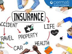 Cara Memilih Produk Asuransi yang Tepat untuk Anda dan Keluarga