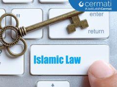 Kenali Ragam Jenis Pembiayaan Syariah dan Manfaatnya