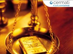Kupas Tuntas Cara Investasi Emas di Pegadaian