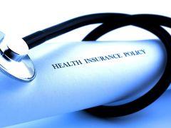 Asuransi Kesehatan Terbaik, Ini Dia Kriterianya