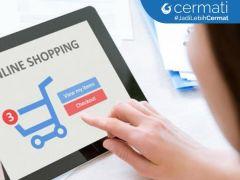 28 Situs Populer untuk Anda yang Gemar Belanja Online