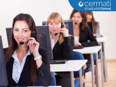 Informasi Call Center FIF, Bebas Pulsa 24 Jam